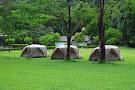 Si Phang Nga National Park