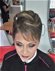 Tina Salón Spa 3
