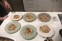 Lisbon Cooking Academy, Lisbon, Portugal