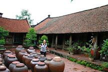 Vitawell Travel, Hanoi, Vietnam