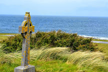 Lally Tours - Day Tours, Galway, Ireland