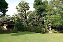 Noda City Folk Museum, Noda, Japan