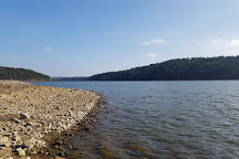 Daisy State Park, Kirby, United States