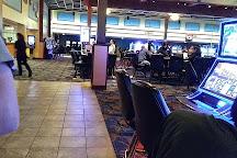 Emerald Queen Casino, Tacoma, United States