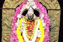 Sri Nimishamba Temple, Bengaluru, India