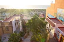 West Surf Morocco, Agadir, Morocco