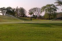 Badplaas Golf Club Guest House & Lodge, Badplaas, South Africa
