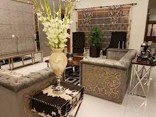 Elegance Inside Out . karachi