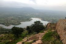 Makalidurga, Doddaballapur, India