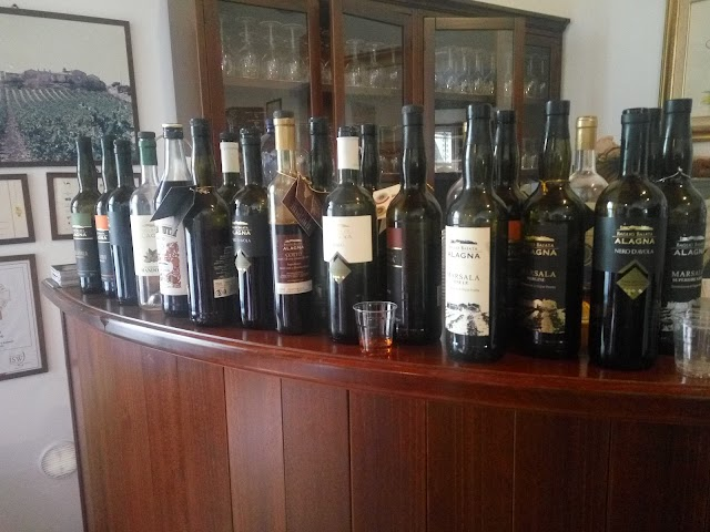 Alagna Vini