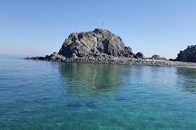 Khor Fakkan Beach, Khor Fakkan, United Arab Emirates