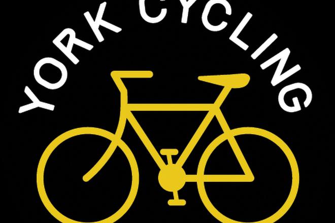 York Cycling Tours, York, United Kingdom