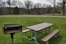 Pratt's Falls Park, Manlius, United States