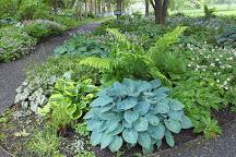 Old Westbury Gardens, Old Westbury, United States