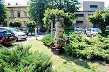 Kopalnia Guido, Zabrze, Poland