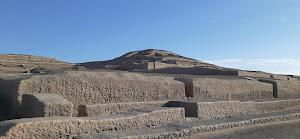Peru Desert Tours 6