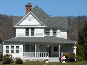 MCM Home Exteriors