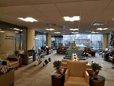 Northwell hospital new-york-city USA