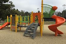 Camino Real Park, Ventura, United States