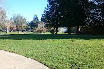Winkle Farm Park, Santa Cruz, United States