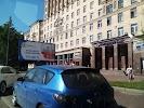 Балтийский Банк, Мучной переулок на фото Санкт-Петербурга