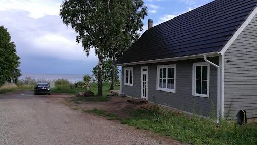 hostel-laguun