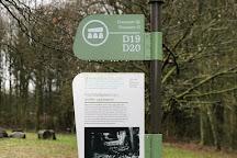 D20, Drouwen, The Netherlands