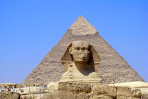 Touch Egypt - Guided Private Day Tour, Giza, Egypt