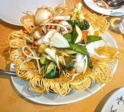 Lotus Vegetarian Kitchen