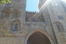 Museu de Evora, Evora, Portugal