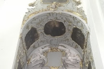 Pieve di Sant'Andrea, Sarzana, Italy