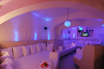 Bed Lounge, Prague, Czech Republic
