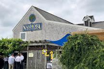 Nashoba Valley Winery, Bolton, United States