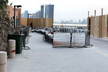 Prince Khalifa Bin Salman Park, Al Muharraq, Bahrain