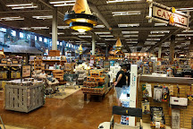 Orlando Outlet Marketplace, Orlando, United States