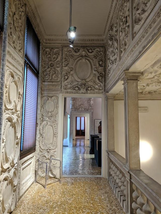 Pinacoteca Civica Alberto Martini