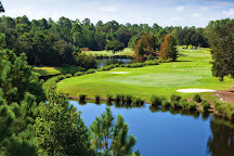 Peninsula Golf and Racquet Club, Gulf Shores, United States
