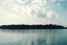 Truman Lake, Warsaw, United States