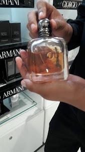 Perfumerias Unidas 2 4