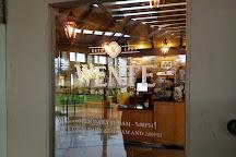 Wente Vineyards & Estate Tasting Room, Livermore, United States