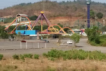 Imagica Water Park, Khopoli, India
