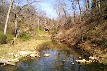 Natural Falls State Park, West Siloam Springs, United States