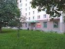 Оптика, улица Салтыкова-Щедрина на фото Орла
