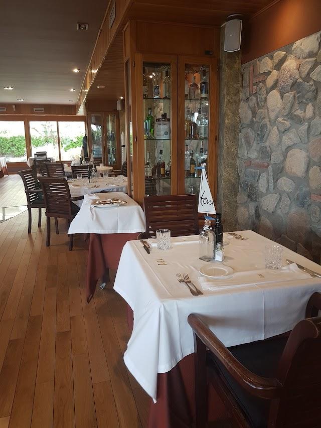 Tem Restaurant