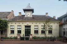 De Noordwester, Vlieland, The Netherlands