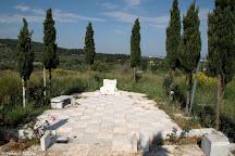 International Hippocratic Foundation of Kos, Kos Town, Greece