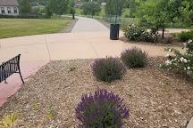 Heritage Lakewood Belmar Park, Lakewood, United States