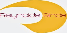 Reynolds Blinds – Oxford oxford