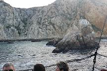 Cabo Legend Tours, Cabo San Lucas, Mexico