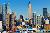 USA Guided Tours New York, New York City, United States